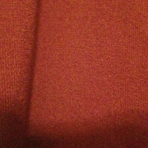Cato Tops - ❤LOT 3 New Tank tops size 20 burgundy, plum, brown
